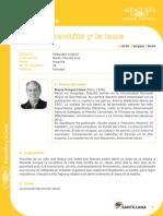 325_guideline.pdf