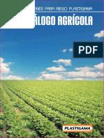 Catalogo Agricola 2015-03