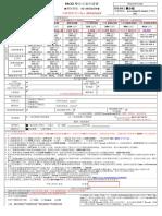 3.FY15Q1 MOD雙省申請書 So-net Channel 0325