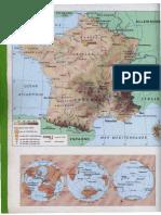 TOUT VA BIEN 2 - LIVRE Tout-Va-Bien 2 -livre-de-l-eleve- CLE pdf.pdf