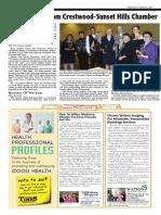 Health Professional Profiles - February 2017 sct