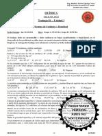 Trabajo 01-i Química Ing Civil II-A b 2013-2 Ujcm 23092013