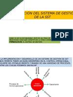 z9_DOCUMENTACI_N_SG-SST.pptx