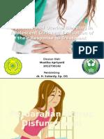 Jurnal Reading 2 - Dr. Sukardy