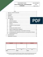 Controlo-operacional, Monitorização e Medição_EDP