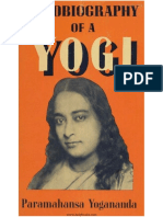 Autobiography-of-a-Yogi-by-Paramahansa-Yogananda.pdf