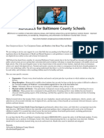 ABCSchools Support Letter HB866 SB1089