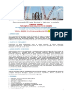 Curso Plano de Rigging.pdf