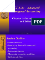 ACT 5733 Felo Chapter 1 Slides(1)