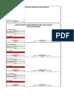 FUERZA CASING PULLER.pdf