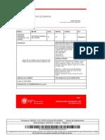 Guía Docente Hme 2016-17