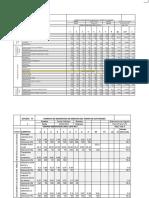 anexoa 2.pdf