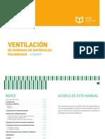 Manual para el diseño y evaluación de la ventilación de bodegas de productos peligrosos.pdf