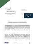 pm170223_TelekomHacker