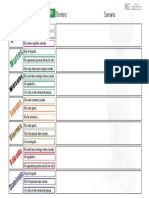 diario-de-una-autoestima-positiva.pdf