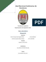 imprimir suelos.docx