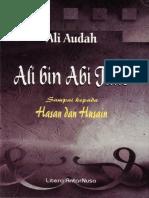 Ahmed choice buku pdf the deedat