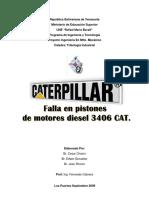 Falla Pistones 3406.pdf