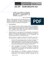 03146-2014_0 OSCE.doc