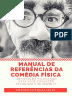 1485890319comicidadefísica+e-book.pdf