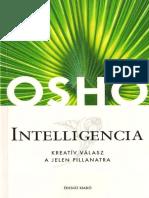 Osho-Intelligencia.pdf