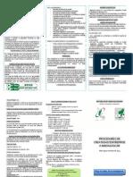 Procédures de Création d'Entreprises à Madagascar. Mise à Jour Suivant Loi de Finances 2014