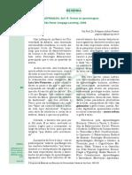 educacao_02_212-3.pdf