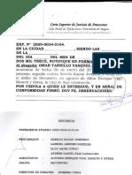 Exp. 2009-00340104.pdf