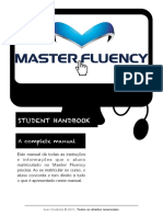 Student+Handbook+(Fev.20215)