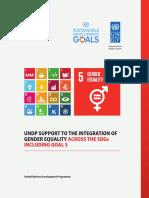 5_Gender_Equality_digital.pdf