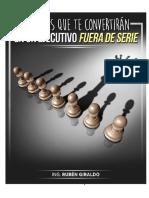 5 CLAVES QUE TE CONVERTIRÁN EN UN EJECUTIVO FUERA DE SERIE.pdf