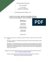dp030874.pdf