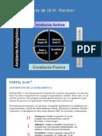 Presentación Cuarta Clase Cleaver.pdf
