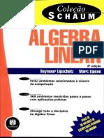 Algebra Linear Schaum.pdf