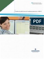 323494247-rect-emerson-pdf.pdf