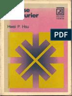 Análise de Fourier Hwei.pdf