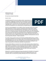 Ohio PTA_NPTA ED Peer Review Letter_2.22.17
