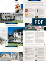 Siding Style Guide