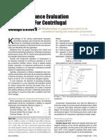 TB_KeyPerformanceEvaluation.pdf