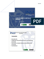 Aseguramiento metrológico en masa.pdf