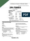70T RT Tadano GR-700EX Load Charts.pdf