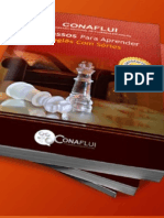 ● 5 Passos Aprender Ingles Com Series eBook Conaflui PDF | English Channel ✔