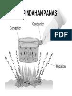 heat_transfer_2011b_pdf.pdf