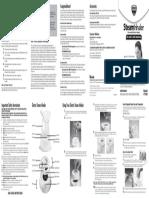 v1200_owners_manual.pdf