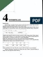 BAB 4-INTERPOLASI.pdf