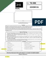 42hdm12a.pdf