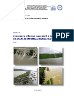 Katastrofy walow w Rumunii - 157412517-evaluare-diguri.pdf