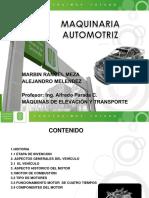 Manual Maquinariaautomotriz