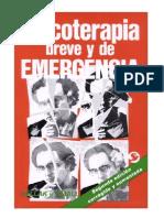 258728448-Psicoterapia-Breve-y-de-Emergencia.pdf