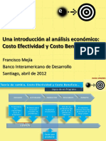 AnalisisCostobeneficioyCostoefectividad.pdf